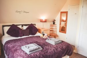 7 dartmoor master bedroom